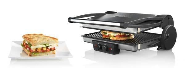 тостер для горячих бутербродов bosch