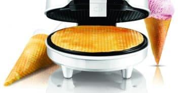 вафельницы электрические для тонких вафель