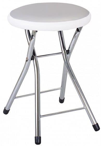 табуретка для кухни с мягким сиденьем ЛайфМебель