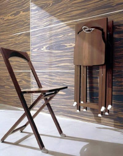 деревянные складные табуретки для кухни