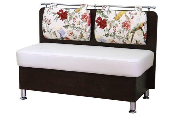 кухонный диван с ящиком для хранения ХДМ